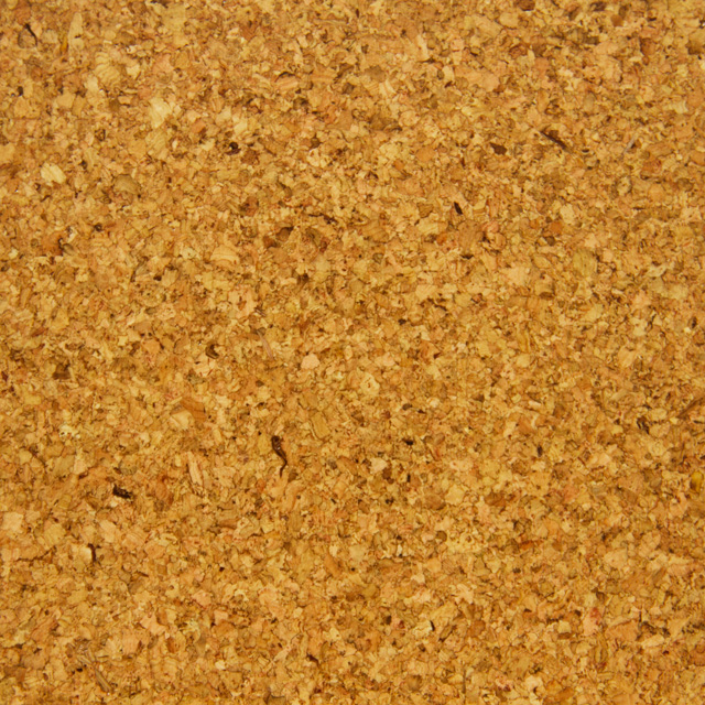 Natural Cork Flooring Siesta Cork Tiles