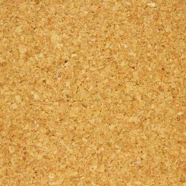A B Cork Unsealed Domestic Density Tiles Siesta Cork Tiles