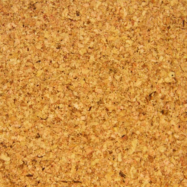 Acrylicork Siesta Cork Tiles