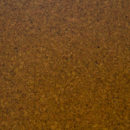 Harlequin Medium Siesta Cork Tiles