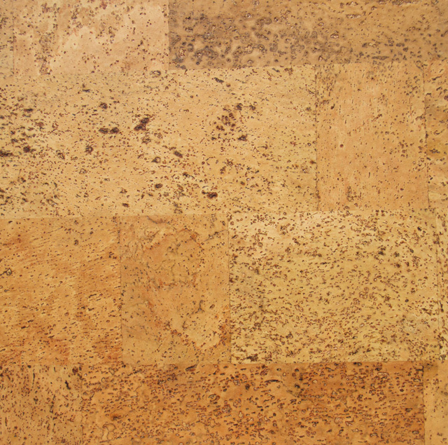 Kitchen Wall Tiles Cork