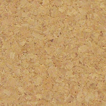 Pinpanel Self Adhesive Siesta Cork Tiles
