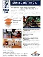 siesta-pdf