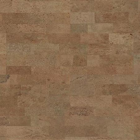 Identity Tea Siesta Cork Tiles