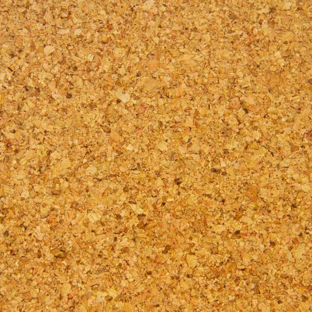 Siesta Hard Wax Finish Siesta Cork Tiles