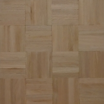 woodmosaic