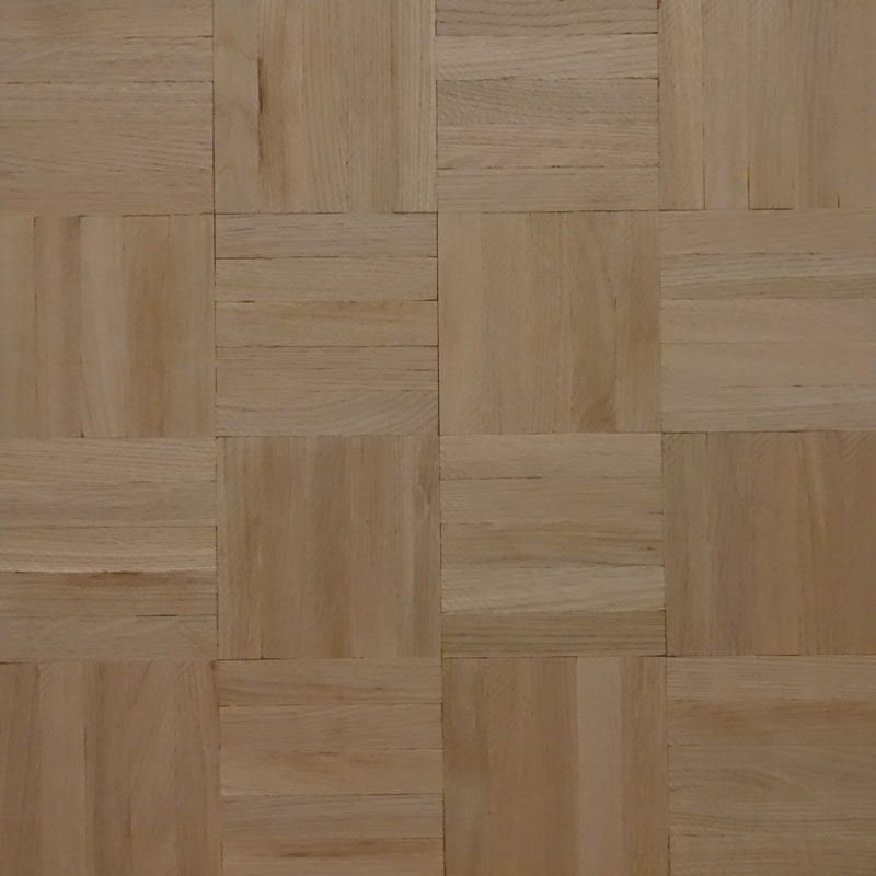 wood mosaic floor panels siesta cork tiles. Black Bedroom Furniture Sets. Home Design Ideas