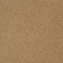 Noticeboard-Wallcork-Rolls