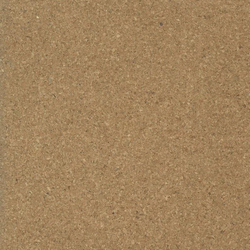Noticeboard Cork Roll Siesta Cork Tiles