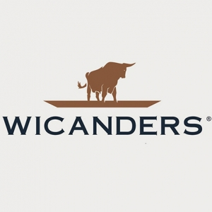 Wicanders cork flooring range